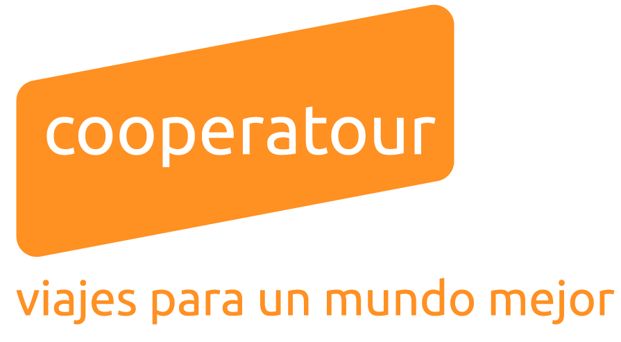 Cooperatour